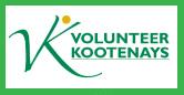Volunteer Kootenays