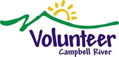 Volunteer Centre Highlight